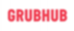 Grubhub-logo-inverted-251by107px_2x[1].p