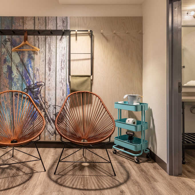 2019_Commercial_Canopy Hotel NOLA_For Web-.jpg
