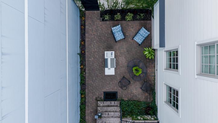 2021_Real Estate_427 E President Street_For Web--33.jpg