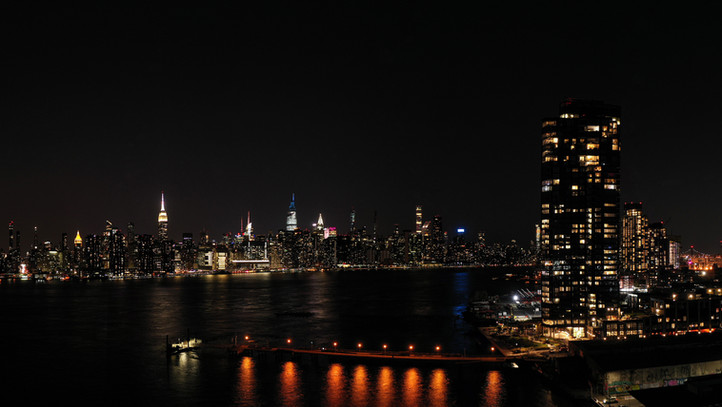 Landscapes_2020_NYC Night Pano with drone.jpg