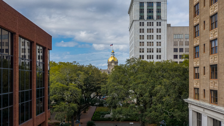 2021_Drone-Savannah_Bull Street to Capital_For Web-.jpg