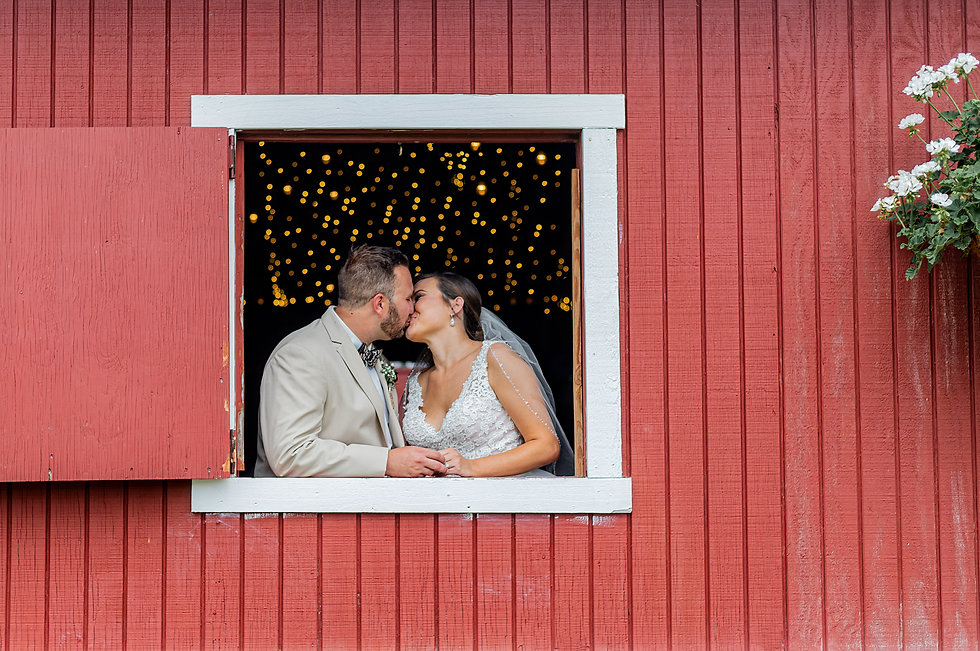 For Web_Weddings_2020_Katie & Alec_Red G