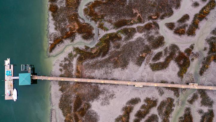 2020_Landscapes_Drone_Old Field Marsh w Dock_For Web-0286.jpg