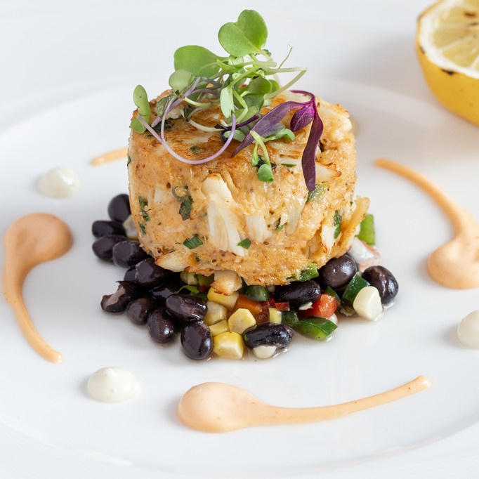 For Wix_201 Seafood Bar-1051.jpg