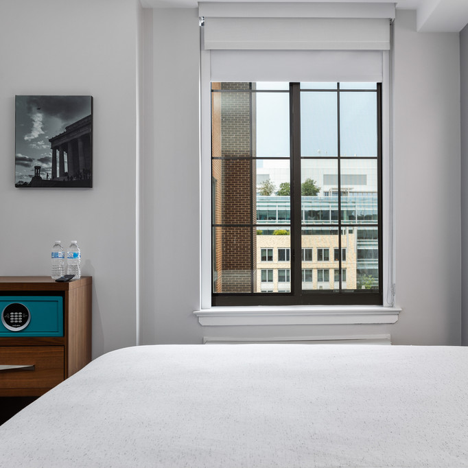 2020_Commercial_DC Motto Rooms_For Web-0090.jpg