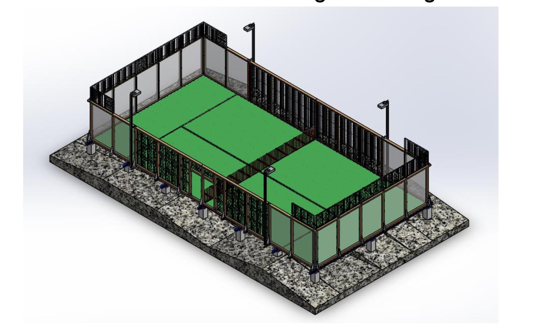 Stahlboden zu Unterbau Plintar-page-001_