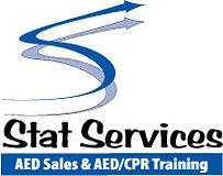 Stat Services Logo.jpg