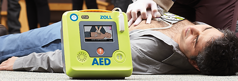 Zoll G3 image.png