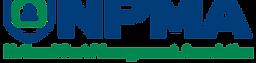 Logo forthe National Pest Management Association NPMA