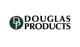 Logo for Douglas Products - Manufacturer of ProFume