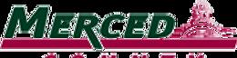 Logo for Merced County Ag Department
