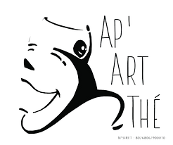 logo_aparth%25C3%25A9_sans_fond_edited_e
