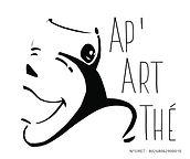 logo_aparth%C3%A9_sans_fond_edited.jpg
