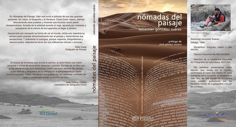 CUBIERTA-NÓMADAS-copia-2.jpg
