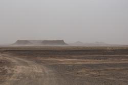 Jebel Ougnat