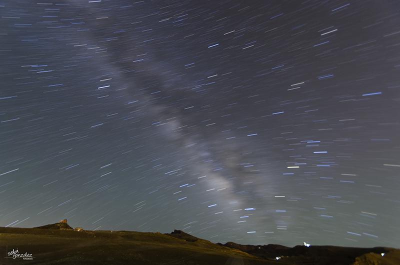 Sierra Nevada II