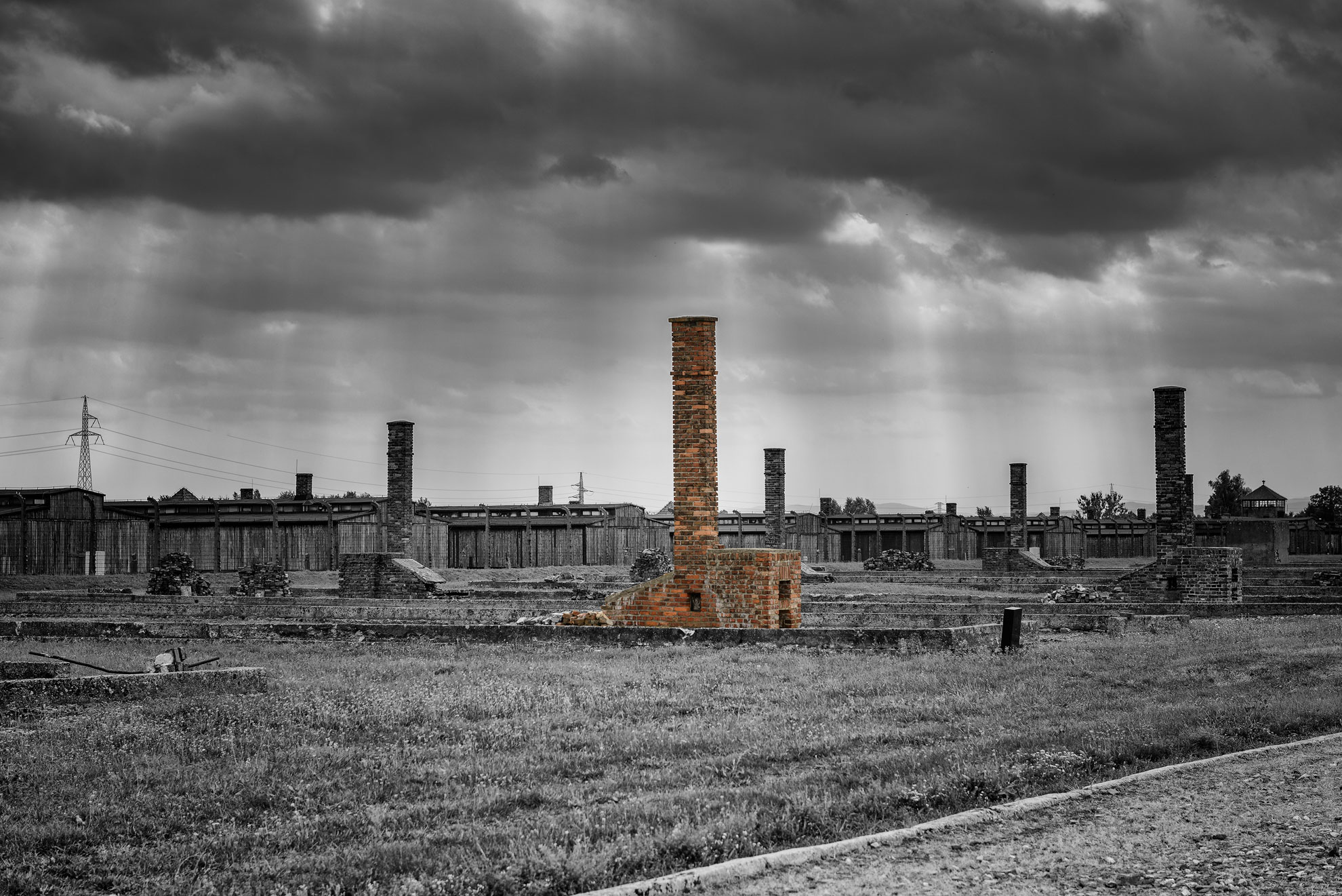 _SEB5406-Birkenau