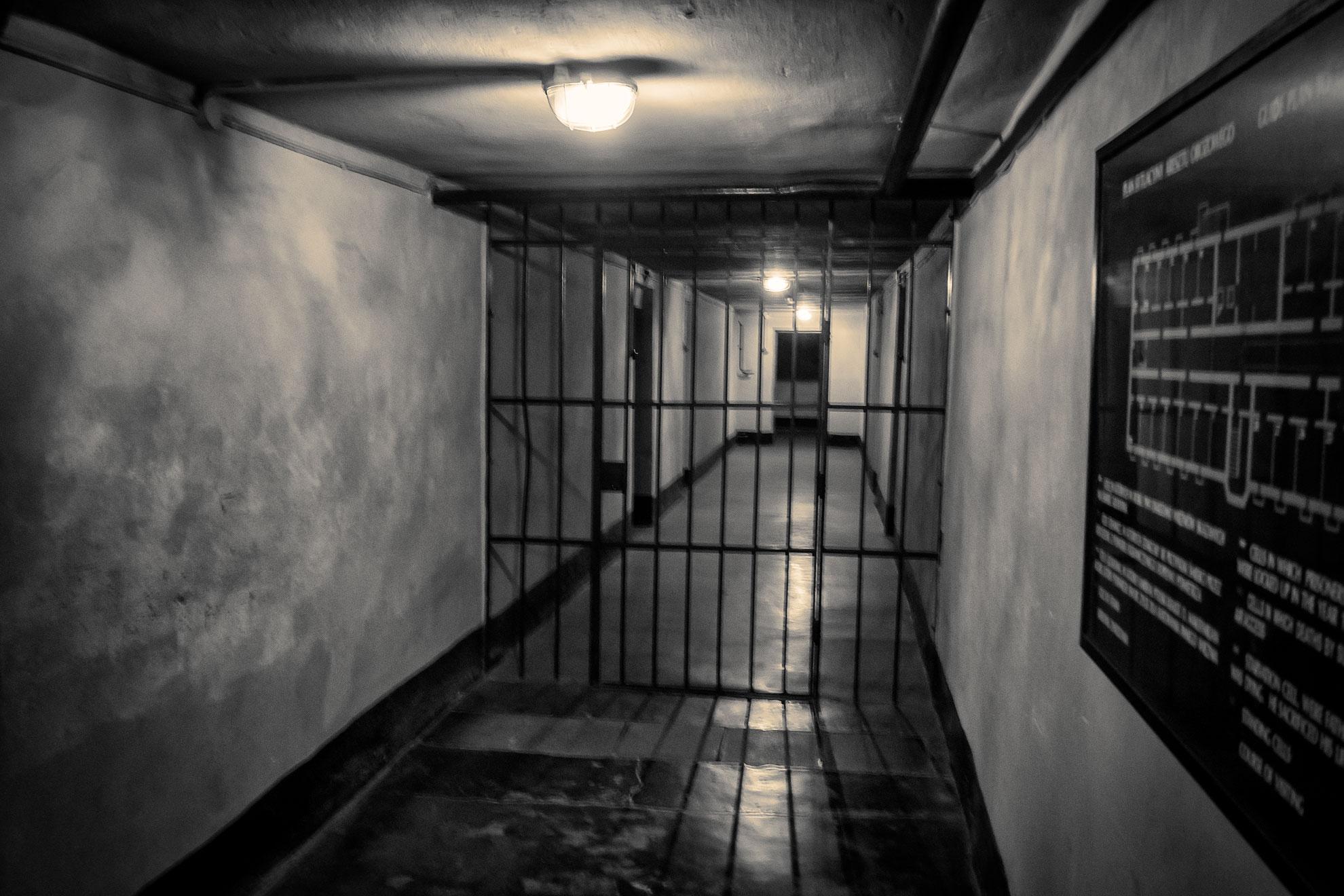 P8120116-Auschwitz
