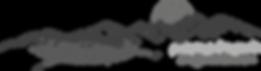 logo sebigonzalez.png