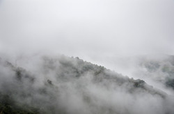 Valle del Genal II