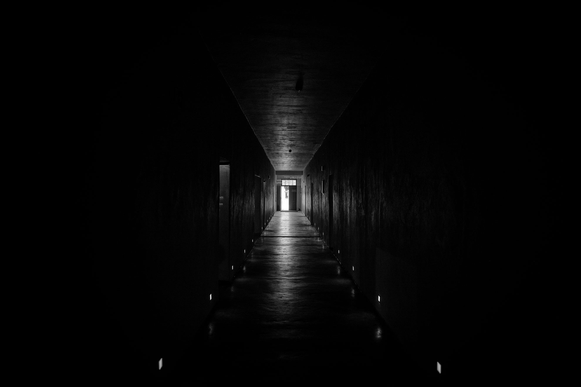 _SEB5366-Auschwitz