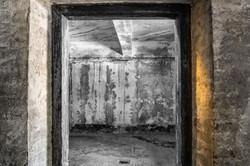 P8120121-Auschwitz