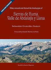 Portada Sierras de Huma web.jpg