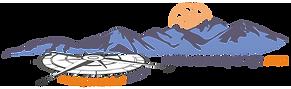 logotipo nomadas.png