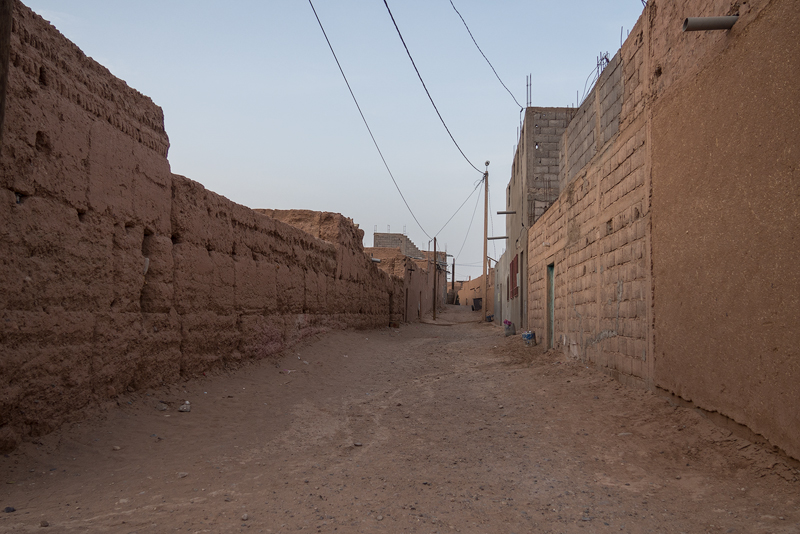 Mhamid