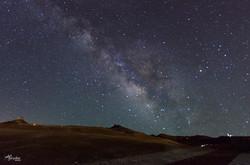Sierra Nevada I