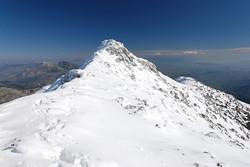 Cerro de los Valientes