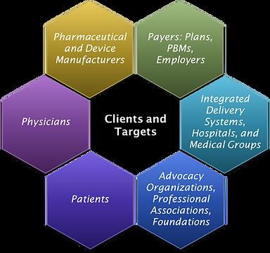 we-get-healthcare_1.png