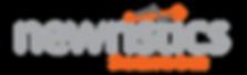 newristics-logo_2.png