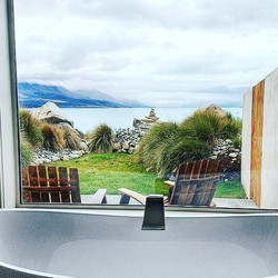 Boutique resort with view _lakestone_lodge
