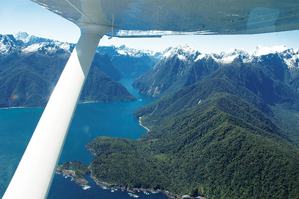 Milford-Sound-Fly-Back