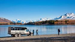 lotr-4WD-lake-mountains_grande