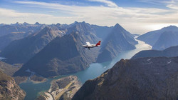 milford-sound-fly-over---real-journeys