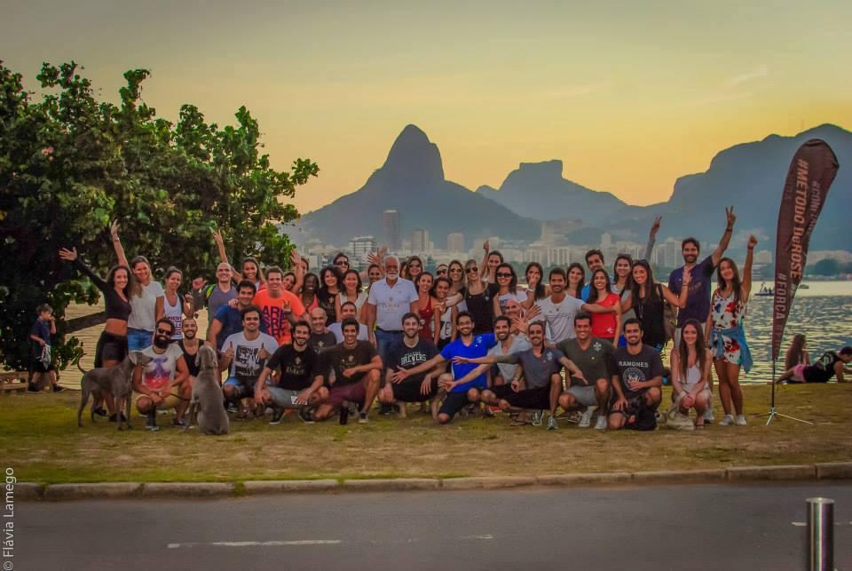 DeRose-Method-Copacabana