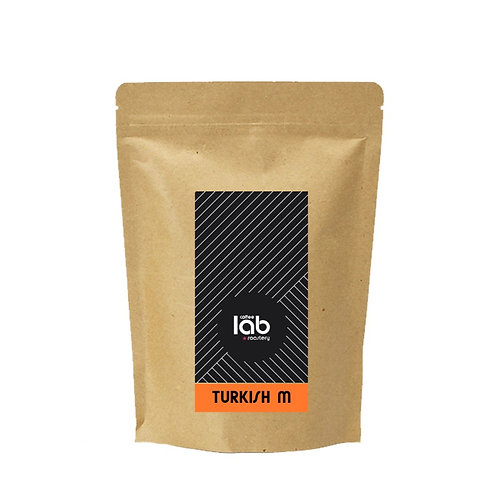 Blend for Tukish Coffee (Medium) - 250g