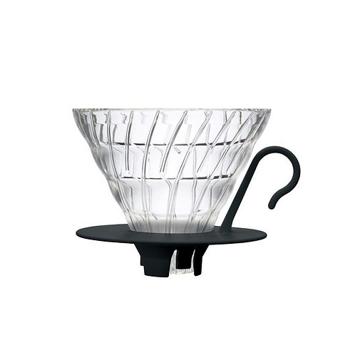 Hario V60 Glass (Large)