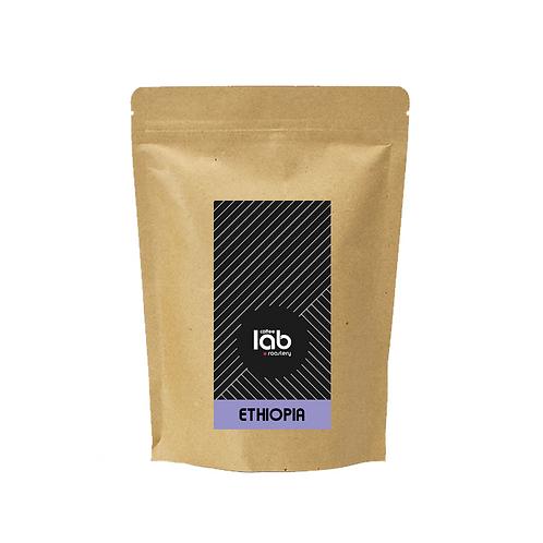 Ethiopia - Nano Challa - 250g