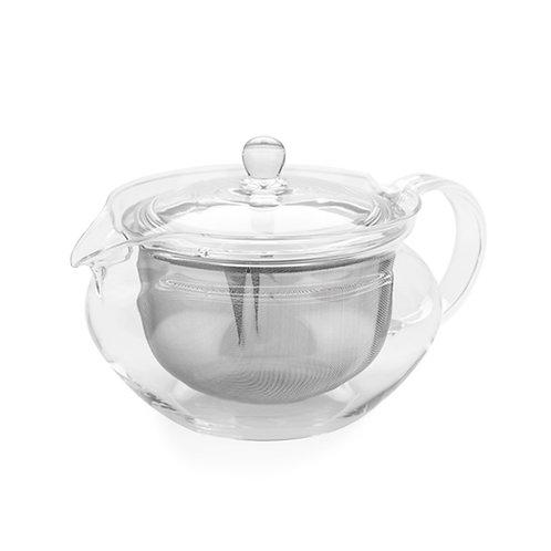 Hario Fukami Tea Maker