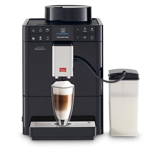 Melitta Caffeo Passione OT