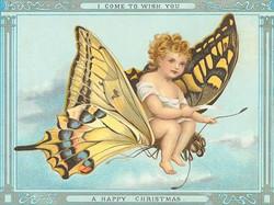 933d5e5880ff457e9082c15951fbd464--art-vintage-vintage-images