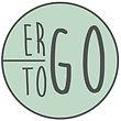Ergo Togo association bénévolat ergothérapie