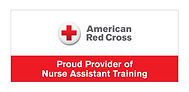 242501-05 Proud Provider of Nurse Assist
