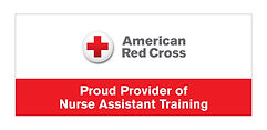 242501-05 Proud Provider of Nurse Assist