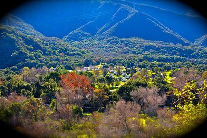 RV_Rancho_Oso.jpg