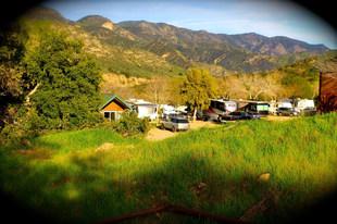 RV_RanchoOso.jpg