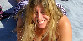 Amy Beth Katz, Loving to Heal Co-Guide
